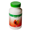 Biomilk Papaya Vital